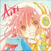 animegirl171's Avatar
