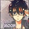 PandaMoon's Avatar