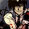 animeluver21's Avatar