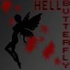 Hellbutterfly's Avatar
