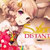 DistantStar's Avatar