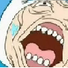 Shi Bum Bumm's Avatar