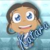 Katarafan1's Avatar