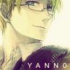 yann0's Avatar
