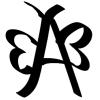 Artgrrl's Avatar