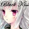 Black Kiss's Avatar