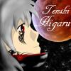Tenshi Higaru's Avatar