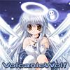 VolcanicWolf's Avatar