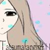 Tatsumafangirl411's Avatar