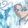 WhiteFlame96's Avatar