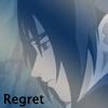I Wuv Sasuke U's Avatar