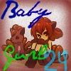 babygurl24's Avatar