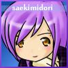 saekimidori's Avatar