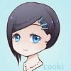 Cooki Monstress's Avatar